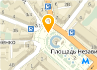 Арматура контактной сети, ООО (Веста, ЛМЗ)