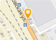 Украинский светотехнический институт, ГП ( ОС СЕПРО світло )