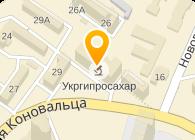 ИндаСофт-Украина, ДП