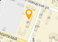 Днепровское, ПАО КБ
