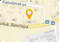 Энергоюжмонтаж, ООО