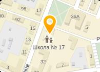 Кронверк, ООО