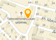 ООО ИННОВЕЙТИВ РОБОТС ТЕХНОЛОДЖИ