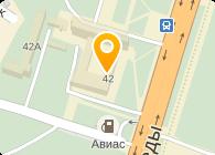 Стройсервис - Групп, ООО