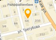 Монтажкрансервис, ООО