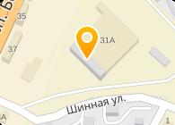 ЧПТФ Дутан, ЧП