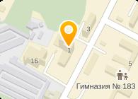 КМП-Электро, ООО