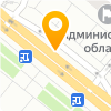 НИЦ ЗТЗ-Сервис, ООО