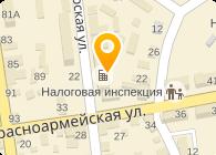 Александрийское УПП УТОС, ООО