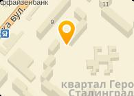 Лифтремонт, ООО