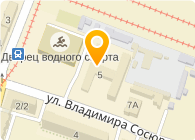 Элгама-Электроника, ООО