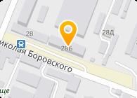 Проэлектроконсалтинг, ООО