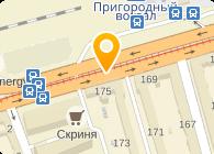 Электроконтакт-Захид, ООО