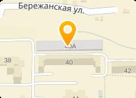 АККУ-Энерго , ООО (Львовское региональное представительство)