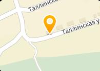 Донецкий электротехнический завод, ПАО