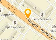 Элтик ПКФ, ЧП