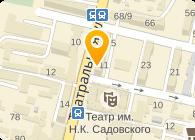 Компания Вольтаж Групп, ООО