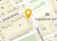 РОТОР, МЧП