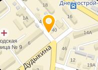 НПП Асуэнергопром, ООО