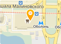Электросбыт, ООО