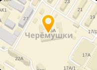 Домашний мастер, ЧП