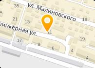 Украинская специализированная энергосервисная компания, ООО