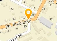 НПО Киев-Сплав, ООО