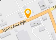 Днепродзержинский спецкомбинат, КП