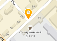 Захаров Strazh (Страж), ИП