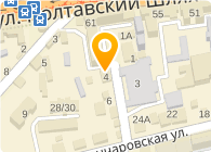 Лайт-Тек, ООО