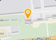 Центр Спутникового ТВ, ТОО
