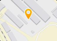 Грузоперевозки, Компания