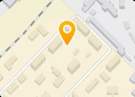 Семипалатинская монтажная фирма - Имсталькон, ТОО
