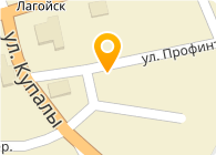 Купава-Т, ЧПУП