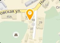 Хаски-групп, ООО