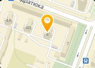 MSTGroup, ООО