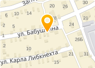 Диад, ООО