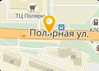 Coffeestar, СПД