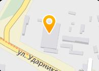 СВ ПРИНТ, ООО