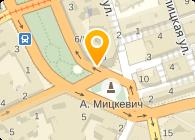Сканлак Украина, ДП