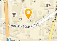 УкрФармПак, ООО