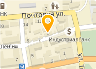 СтандартТранс, ООО
