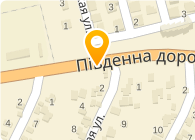 Дед Василий, ЧП