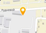 Азовсинтез, ООО