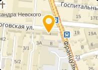 Институт региональной информации и технологии, ООО