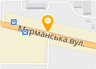АТС Украина, ООО (ТОВ АТС Ураина)