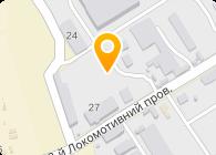 Крымбизнессервис, ООО