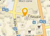 Югинтертранс ТЭП, ООО