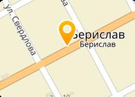 Бериславский зерновой терминал, ООО