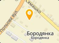 ТМ Молин, СПД